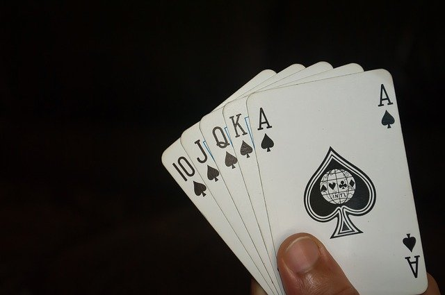 Come Vincere In Poker?